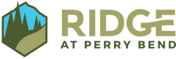Ridge at Perry Bend Logo